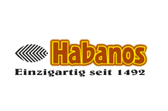 Habanos Logo (no shadow)