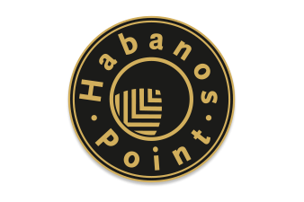 Habanos Point (no shadow)