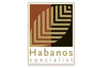 Habanos Specialist Logo (no shadow)