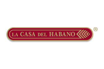 La Casa del Habano Logo (no shadow)